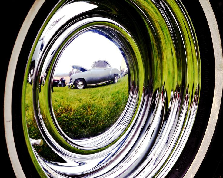 67 Best Hubcaps Images On Pinterest Trains Car And Antique Cars