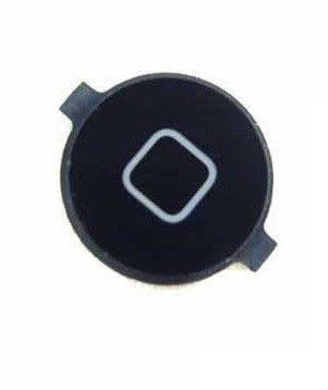 Grade A Quality iPod Touch 3 Home Button   Kit Includes: •1 Replacement iPod Touch 3 Home Button  •1 Set of Replacement Adhesive