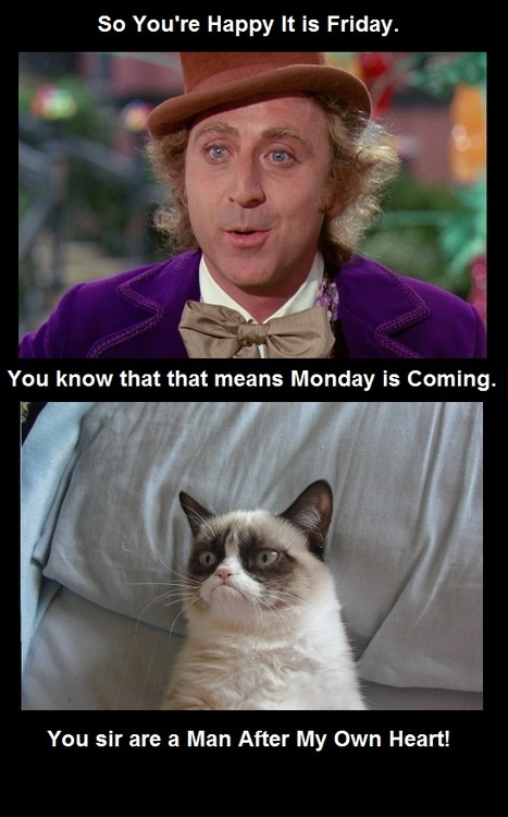 28 best Memes (Most Likely Will Be With Willy Wonka ... Willy Wonka Meme Picture