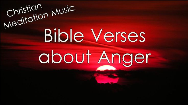 Relaxing Christian Meditation Music With Bible Verses