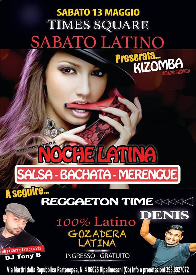 http://www.moliselive.com/2017/05/noche-latina-times-square-v.html