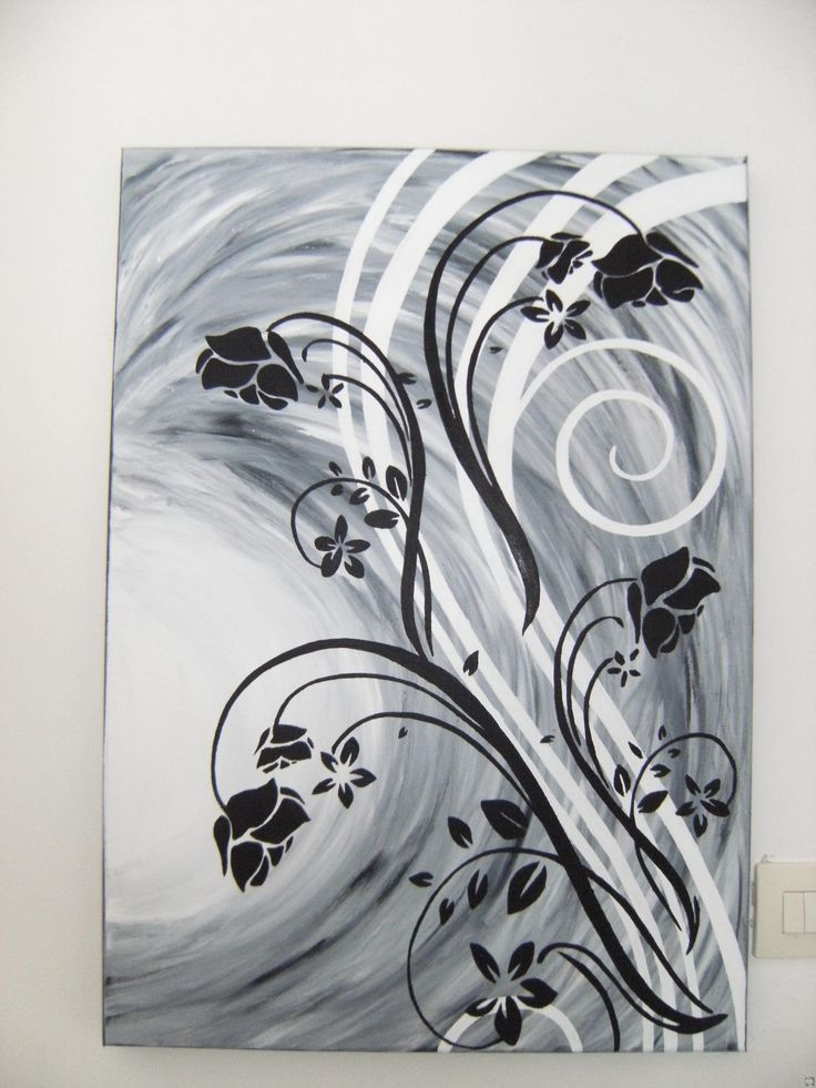 135 best images about printables on pinterest art nouveau flowers stencils and printable stencils. Black Bedroom Furniture Sets. Home Design Ideas