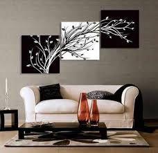 Resultado de imagen para como hacer cuadros minimalistas modernos paso a paso