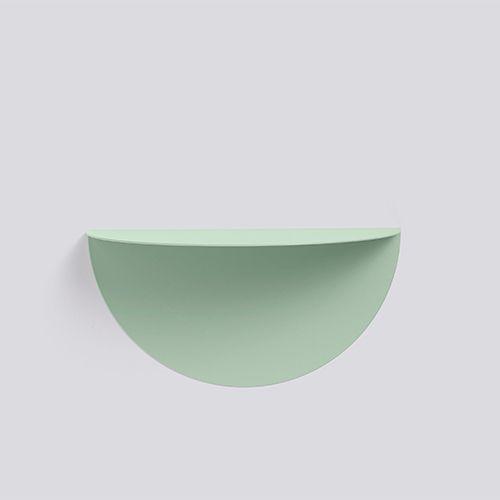 designdelicatessen - HAY - Pivot no 3 - Shelf - HAY furniture