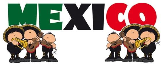 México│México - #Mexico