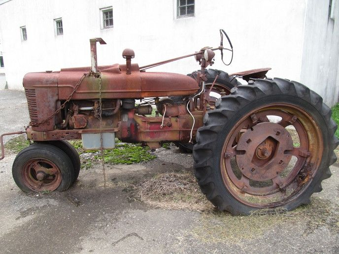 Tractor Chain Drive : Best tractors images on pinterest old