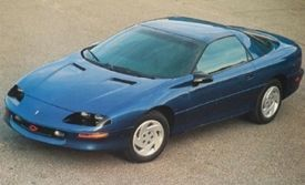 95 best chevrolet service manual images on pinterest repair download chevrolet camaro 1993 1994 workshop service repair manual chevrolet freeport service oem fandeluxe Images