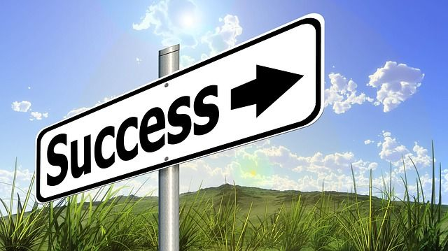#success is #attainable if you #believe and do the #transformation #business #work as a #faithful #entrepreneur - www.DrewryNewsNetwork.com/forum/business