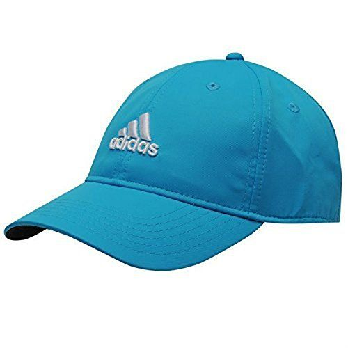 Adidas Casquette de sport pour Homme Golf Flexible  http://www.123mode.fr/produit/adidas-casquette-de-sport-pour-homme-golf-flexible/