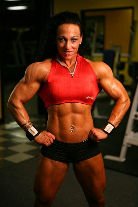 illegal steroids for sale uk