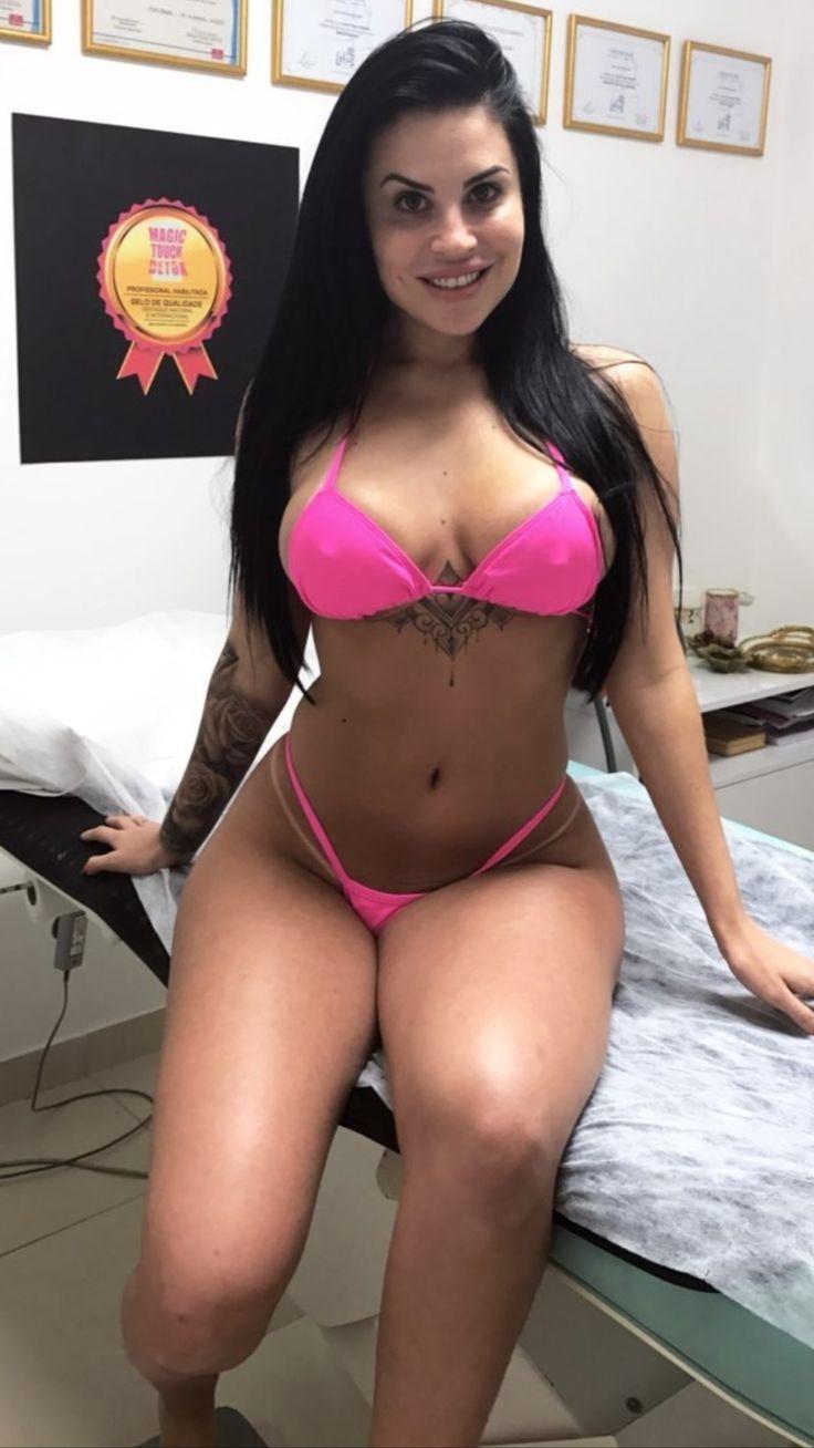 She jessica amaral videos fuck Perfect view