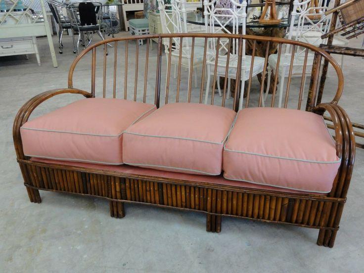 Enchanting Rattan Living Room Furniture Embellishment - Living Room ...