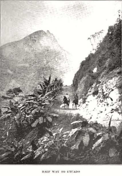 1898 Puerto Rico in Photographs