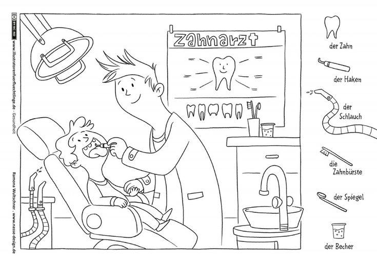 gesundheit  zahnarzt  wultschner  zahnarzt zahnarzt