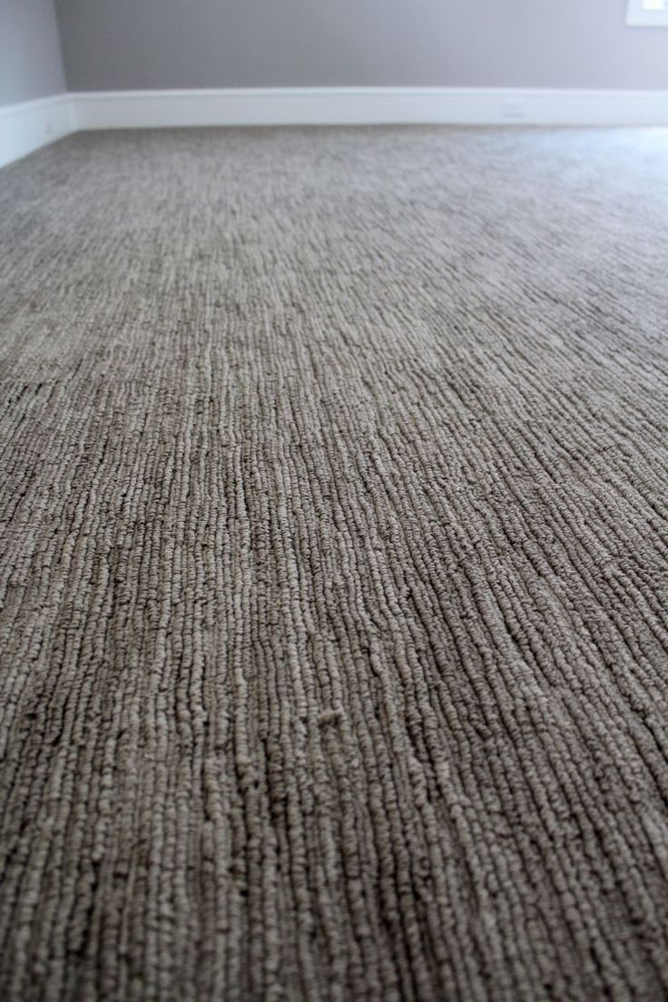 25 best Textured carpet ideas on Pinterest Carpet ideas City