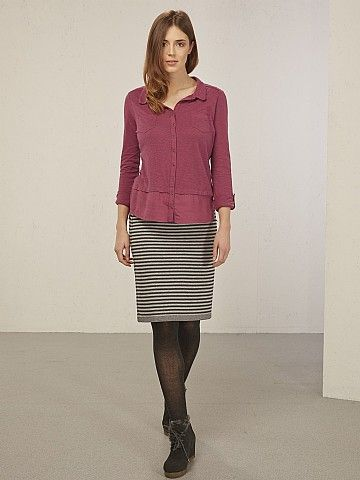 29 best ri me images on pinterest woman fall 2015 and for Bodenpreview co uk