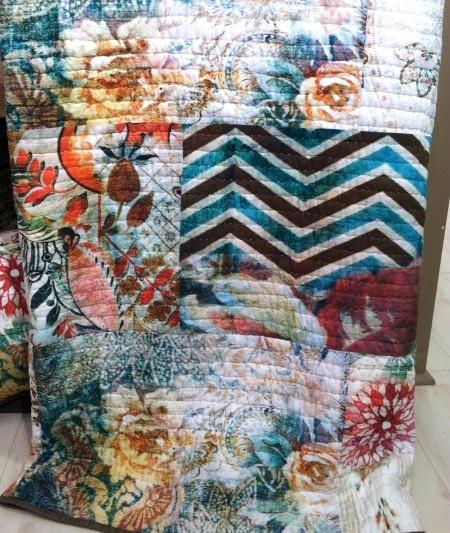 tracy porter bedding. tracy porter for poetic wanderlust print
