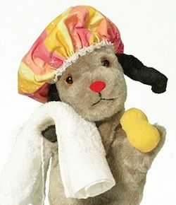 the sooty show - Google Search
