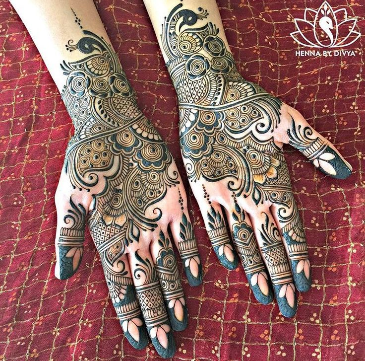 Henna Tattoo Designs Names: 390 Best Mehndi Designs Images On Pinterest