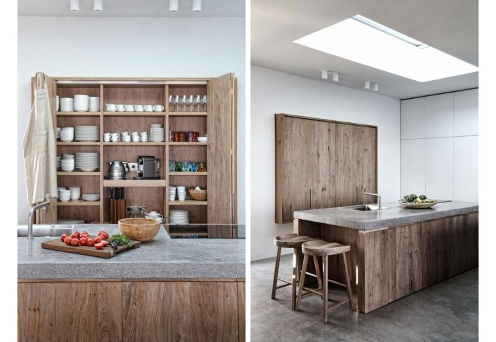 Oltre 25 fantastiche idee su una casa di legno su pinterest una cabina telaio una cornice e - Vivere in una casa di legno ...