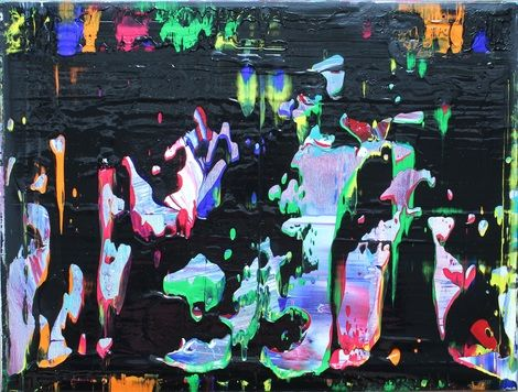 sebastian stankiewicz, no.052 on ArtStack #sebastian-stankiewicz #art