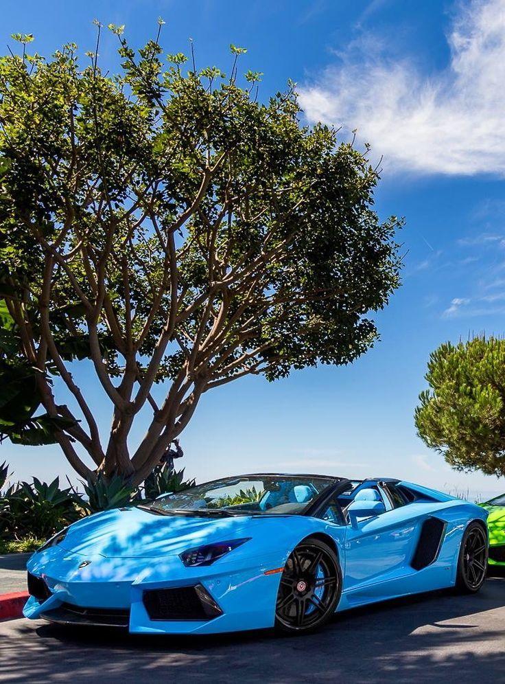 "Lamborghini Aventador Las mejores ofertas de Lamgorghini en "" rel=""nofollow"" target=""_blank""> - https://www.luxury.guugles.com/lamborghini-aventador-las-mejores-ofertas-de-lamgorghini-en-relnofollow-target_blank/"
