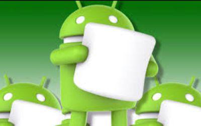 LG G4 antes que Motorola, llega la última versión de Android a determinados usuarios.   Al contrari...