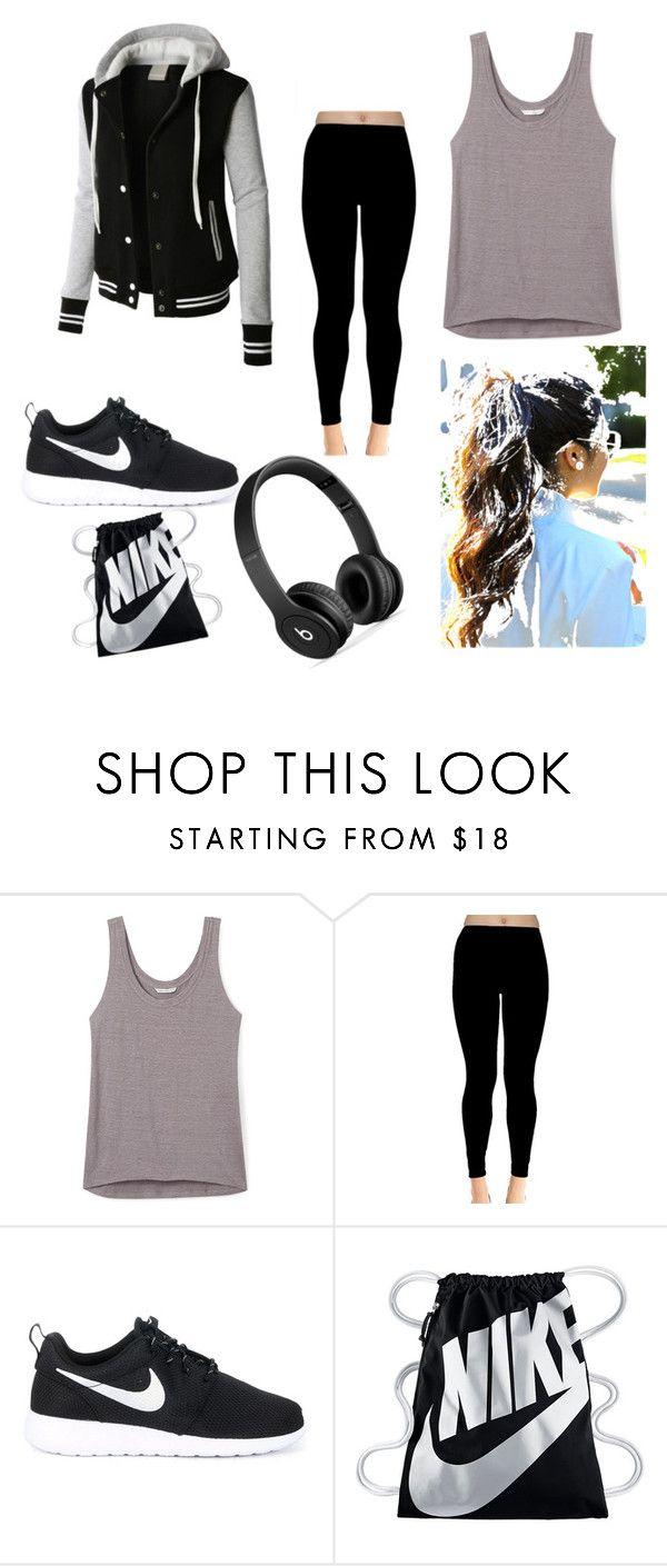 Las 25 mejores ideas sobre ropa para gimnasio en pinterest for Deportivas para gimnasio