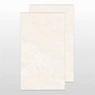 Revestimento 32x57 A Tudonovo Glass Pei3 Cx2,03 Tudonovo - CasaShow (banheiro suite)