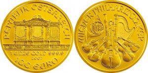 予断ですが、この身代金でウィーンの街の壁を拡張しただけでなく、その際に受け取った身代金である1万1600kgの銀をもとに、1194年に貨幣鋳造が始められました。これがオーストリア造幣局の起源です。今も「ヨーロッパで唯一の地金型金貨」を発行してることで有名です。 当のリチャード獅子心王と言うと、幽閉されてからイギリスから身代金が届くまで、ヴァッハウ地方の名産ワインを飲みながら、のんびりと美しいこのヴァッハウ渓谷を堪能していたようです。