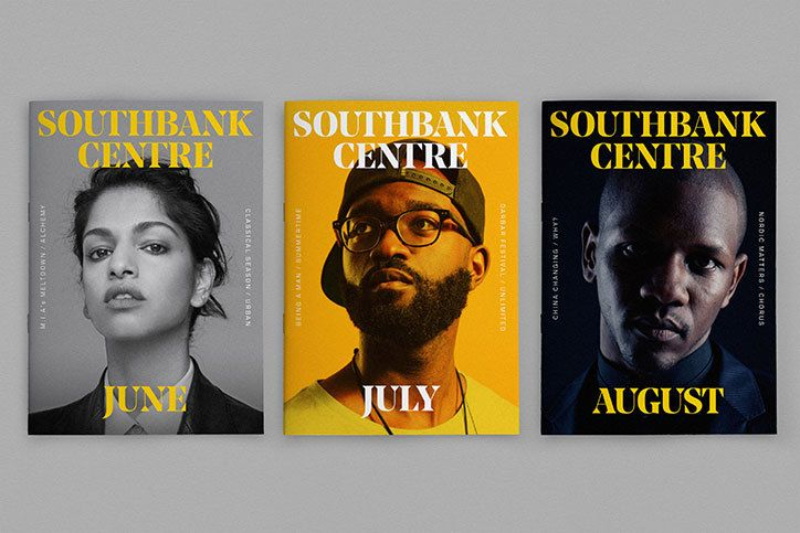 11_north_southbankcentre_listing_covers