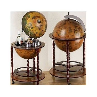 Best 25+ Globe liquor cabinet ideas on Pinterest | Classic man ...