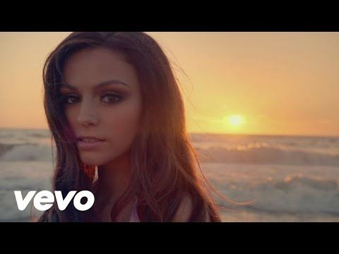 Oath | Cher Lloyd ft. Becky G on YouTube.com
