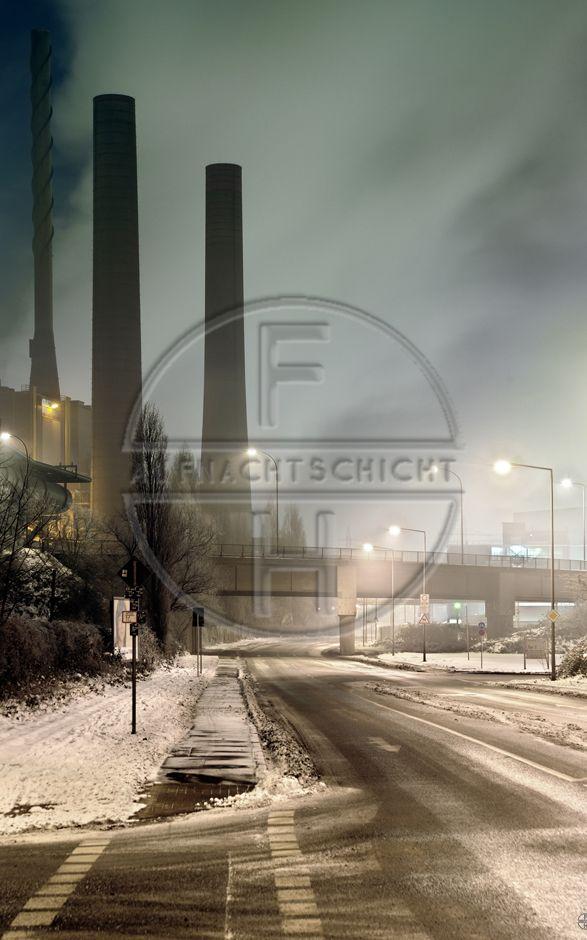 where the streets have no name - one, Frank Hohmann, 2012, 90 x 60 cm, Fine art Print im Diasec Verfahren   zu sehen in der Galerie klose Rüttenscheider Str.221 45131 Essen