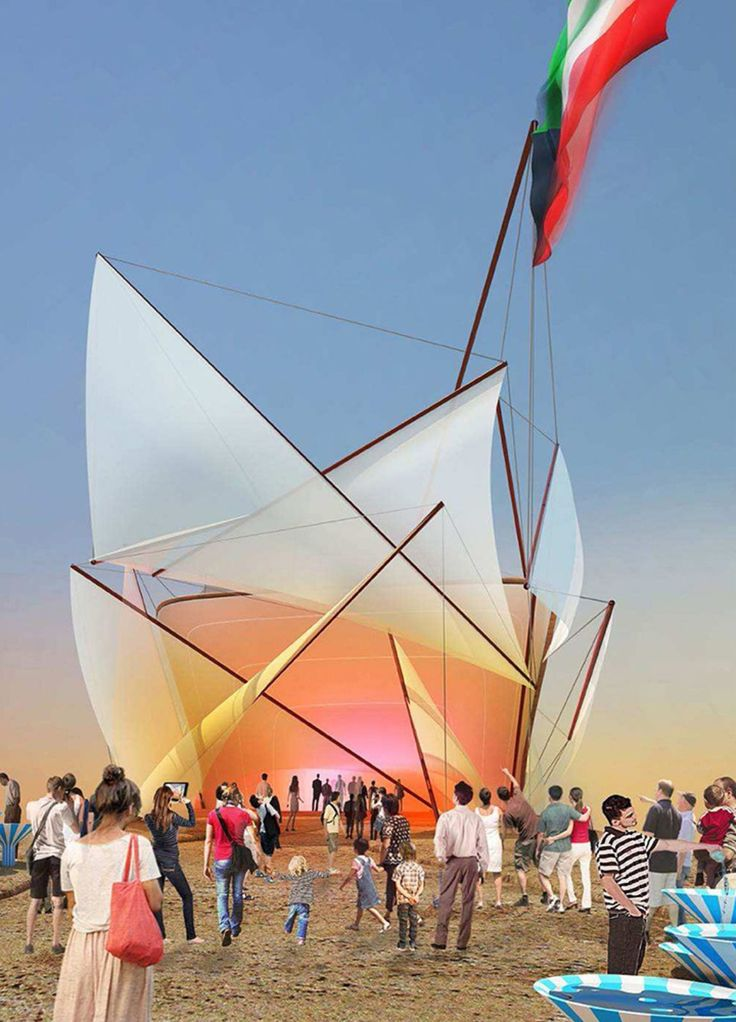 Kuwait-Pavilion-Expo-2015-by-Studio-Italo-Rota
