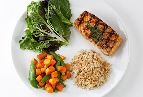 nourish: Nutrition, Meals, Diet, Weight Loss, Lose Weight, Fitness, Healthy Eating, Healthy Food