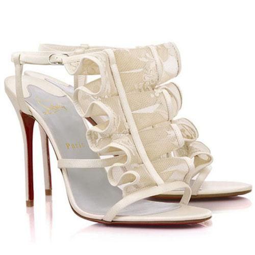 christian louboutin best quality