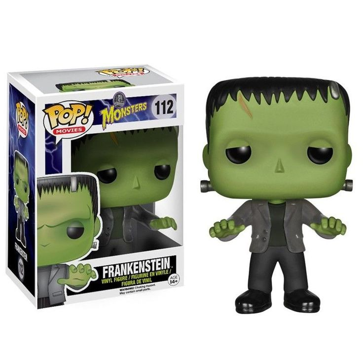 Best Pop Images On Pinterest Figurines Comic Con And Dc - Pouring hot water on this car reveals awesome hulk vinyl
