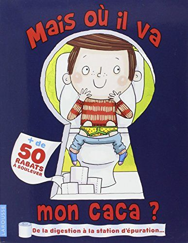 Mais où il va mon caca ? de Collectif http://www.amazon.fr/dp/2035913004/ref=cm_sw_r_pi_dp_GjlAvb15DX3T1