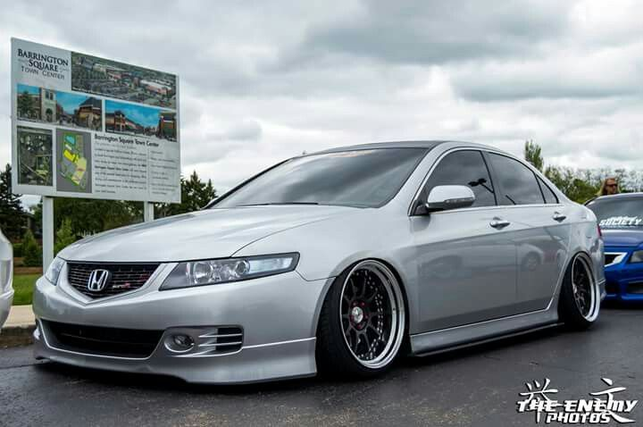 Pin By Radcliffe Narinesingh On Ideas For Tsx With Images Acura Tsx