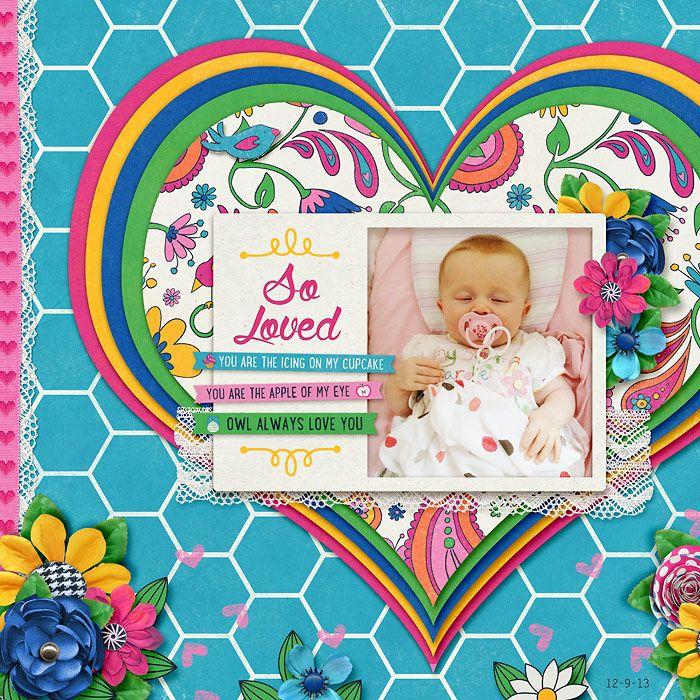 13-09-12-So-loved-700