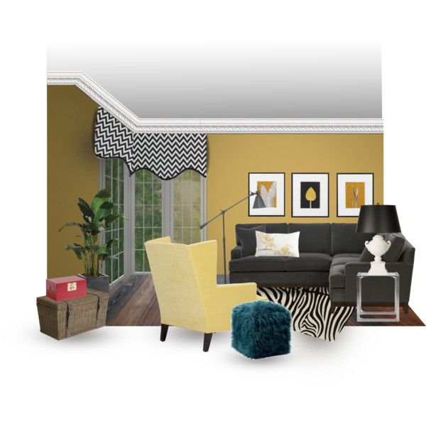 Photography Gallery Sites pictures of ethan allen parker chair Furniture Lighting Rugs Home Decor Bed u Bath Kitchen