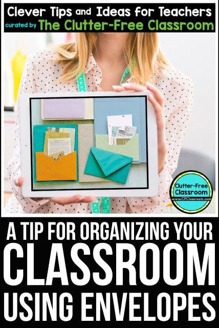 32 best SEPTEMBER Teaching Ideas images on Pinterest   Teacher blogs ...