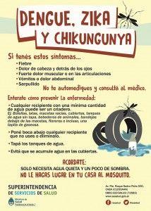 Dengue_zika_chikungunya