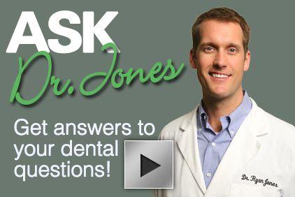 nashville restorative dentistry franklin tn