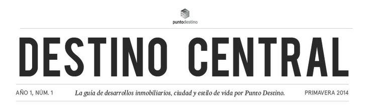 La nueva publicación de Punto Destino www.puntodestino.com.mx #puntodestino #DF #ubicación #Preventa #GranOportunidad #Condesa  #Roma  #Cuauhtémoc #Juárez  #México #DepartamentoCool #VentaDepartamento #Exclusivo #Lujoso #PropiedadEnVenta #HazTuCita #Home  #Art #Photo #Nuevo #Moda #Estilo #Relax #Happiness #Chill