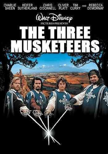 The Musketeers, 16th Century defenders of the French monarch, have just been…