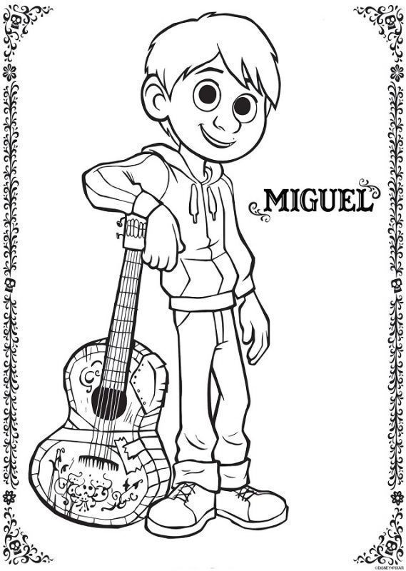 Dibujos Para Colorear Ninos De 10 A 12 Anos Disney Coloring Pages Coloring Pages Free Coloring Pages