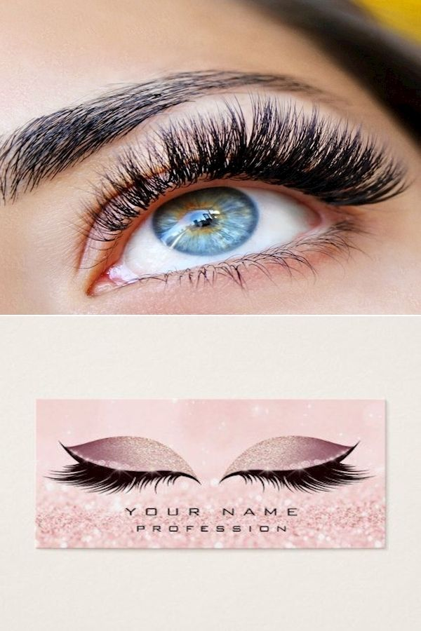 Eyelash Implants | Where Can I Get Lash Extensions ...