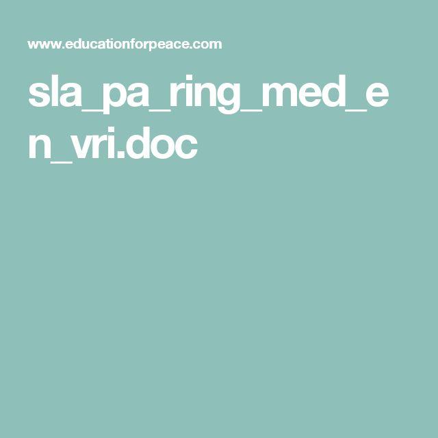 sla_pa_ring_med_en_vri.doc